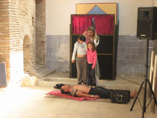 Cultura presenta diversas actividades para conmemorar el Día del Libro, Foto 1