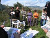 El grupo Scout Valle de Leyva, premiado por el proyecto Tej�n