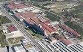 ElPozo Alimentaci�n pone en marcha su nuevo centro de procesamiento de carnes y productos c�rnicos que le permitir� triplicar su capacidad productiva actual