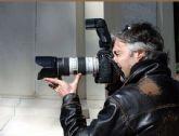 Se fallan los premios del �II Marat�n Fotogr�fico�