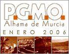Urbanismo sigue actualizando y publicando la agenda desarrollada hasta el momento con el PGMO
