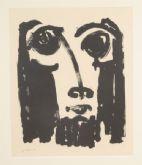 �Cristos, divina pasi�n�: exposici�n de cuadros de la pintora alhame�a, Mar�a Dolores Andreo Maurandi en Los Ba�os