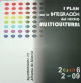 Puesta en marcha del 1er Plan para la Integraci�n del Hecho Multicultural