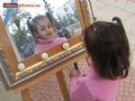 Animacion infantil - Foto 30