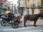 Procesión Candelaria - Foto 9