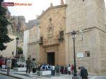 Procesión Candelaria - Foto 10