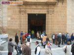 Procesión Candelaria - Foto 14