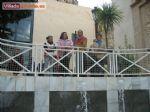 Procesión Candelaria - Foto 15