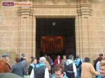 Procesión Candelaria - Foto 16