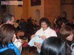 Procesión Candelaria - Foto 19