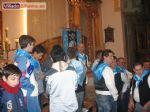 Procesión Candelaria - Foto 21