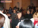 Procesión Candelaria - Foto 23