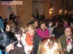 Procesión Candelaria - Foto 25