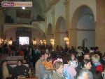 Procesión Candelaria - Foto 29