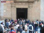 Procesión Candelaria - Foto 30