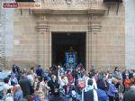 Procesión Candelaria - Foto 31
