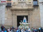 Procesión Candelaria - Foto 32