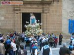 Procesión Candelaria - Foto 33