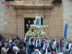 Procesión Candelaria - Foto 34