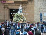 Procesión Candelaria - Foto 35
