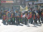 Carnaval infantil - Foto 1