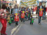 Carnaval infantil - Foto 2