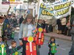 Carnaval infantil - Foto 3