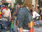 Carnaval infantil - Foto 4
