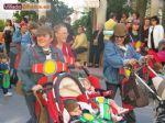 Carnaval infantil - Foto 5