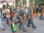 Carnaval infantil - Foto 6
