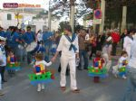 Carnaval infantil - Foto 7