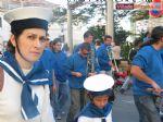 Carnaval infantil - Foto 8
