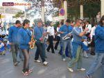 Carnaval infantil - Foto 9