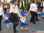 Carnaval infantil - Foto 10
