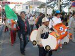 Carnaval infantil - Foto 11
