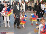 Carnaval infantil - Foto 12