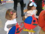Carnaval infantil - Foto 13