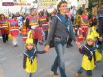 Carnaval infantil - Foto 15