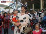 Carnaval infantil - Foto 16