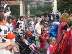 Carnaval infantil - Foto 17