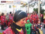 Carnaval infantil - Foto 18
