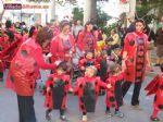 Carnaval infantil - Foto 19