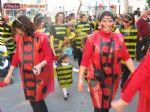 Carnaval infantil - Foto 20