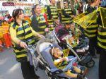 Carnaval infantil - Foto 21