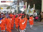 Carnaval infantil - Foto 22