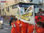 Carnaval infantil - Foto 23