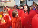 Carnaval infantil - Foto 24