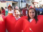 Carnaval infantil - Foto 25