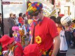 Carnaval infantil - Foto 28
