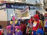 Carnaval infantil - Foto 29